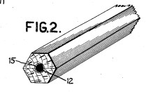 Figure 2 from U.S. Patent 1,854,905
