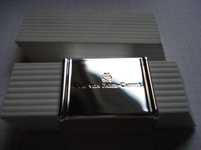 Graf Von Faber-Castell Ersatzradiergummi