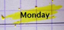 Faber-Castell Textliner 1148 highlighting pencil