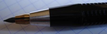 Bic Criterium 2613 2.0mm leadholder