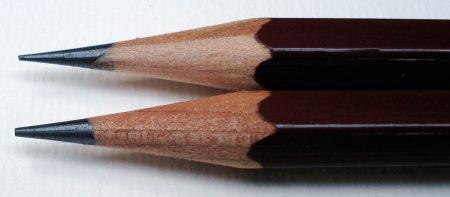 Carl Bungu Ryodo BR-05 pencil sharpener