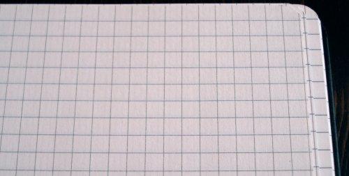 Canteo No. 14 notebook