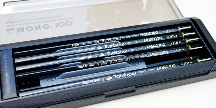 Caran d'Ache Pencil Sharpening Machine
