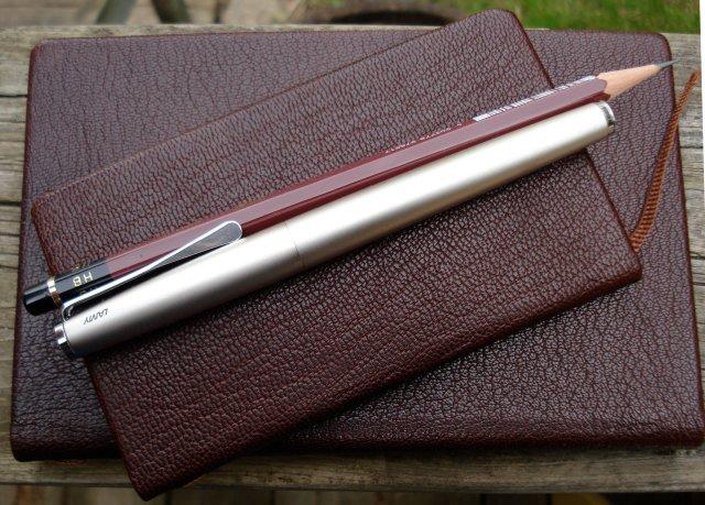 Design.Y notebooks