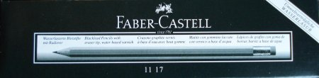 Faber-Castell 1117
