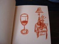 Fabriano Classic Artist's Journal