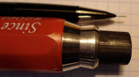 General's 206H Jumbo Clutch Holder & Layout Stick