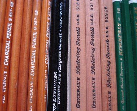 The General Pencil Company