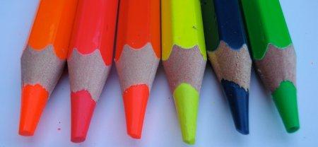 International Arrivals pencil sharpener
