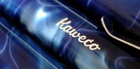 Kaweco acrylic leadholders
