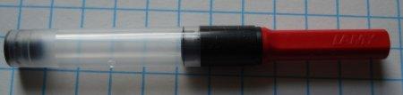 Lamy Safari Ballpoint refill: M16