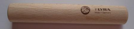 Lyra Ferby pencil extender