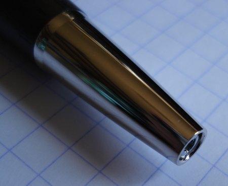 Mistubishi Pure Malt 2.0mm leadholder