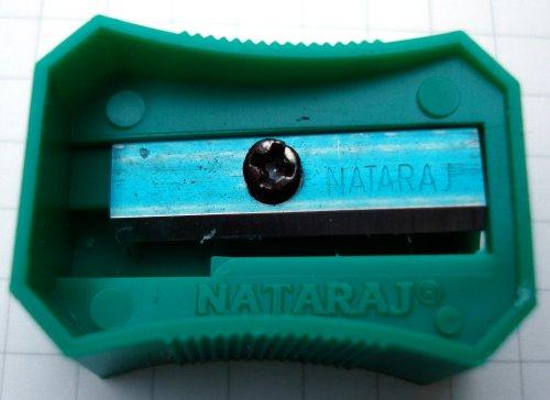 Nataraj 621 Writing Pencils