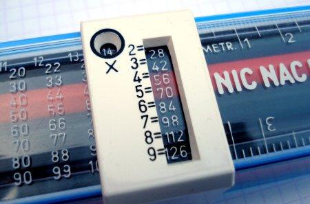 KUM Nic Nac Box