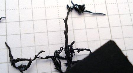 Papermate Exam Standard Speederase eraser