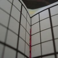 Remake notebook