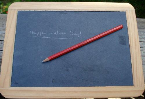 Slate pencils