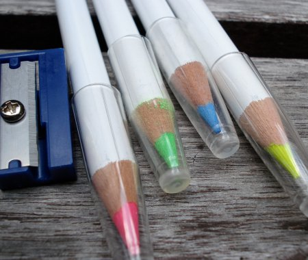 Staedtler Dry Highlighter 146 pencil