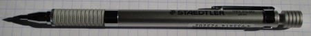 Staedtler 925 25 20 2.0mm leadholder