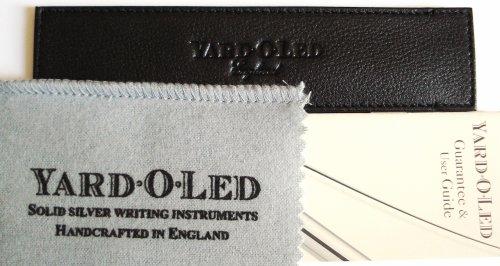 Yard-O-Led Edwardian pencil